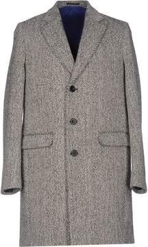 Etudes Studio Coats