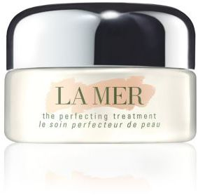La Mer The Perfecting Treatment/1.7 oz.