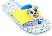 Disney Puppy Dog Pals Sandals for Kids