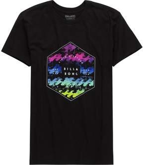 Billabong Access T-Shirt - Boys'