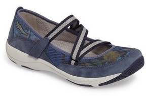 Dansko Women's 'Hazel' Slip-On Sneaker