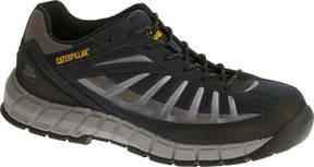 Caterpillar Infrastructure Steel Toe Work Shoe (Men's)