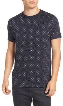 French Connection Men's Spot T-Shirt