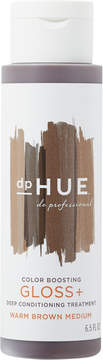 dpHUE Color Boosting Gloss + Deep Conditioning Treatment