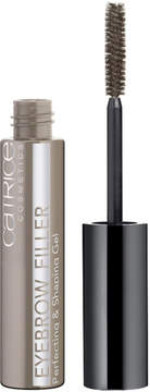 Catrice Eyebrow Filler Perfecting & Shaping Gel - Only at ULTA
