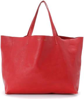 Celine Tote Bag - Vintage