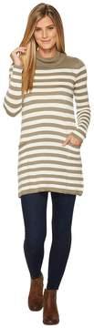 Aventura Clothing Chadwick Women's Sweater