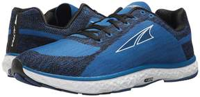 Altra Footwear Escalante Men's Running Shoes
