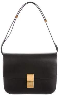 Celine 2016 Medium Box Bag