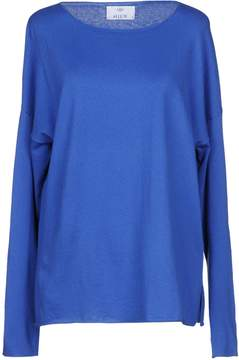 Allude Sweaters