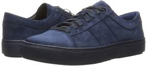 Vince Lynwood Men's Shoes