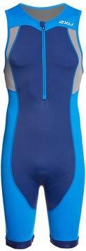 2XU Men's Active Trisuit 8150068