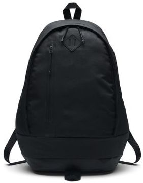 Nike Sportswear Tech Cheyenne Backpack