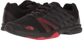 The North Face Litewave Ampere II Men's Shoes