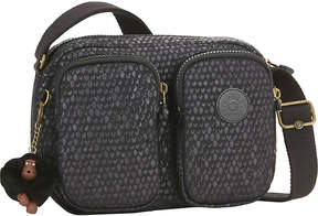 Kipling Patti small crossbody bag