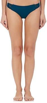 Mikoh Women's Cayman Bikini Bottom