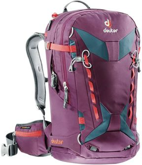 Deuter Freerider Pro SL 28L Backpack