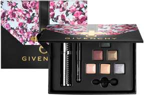 Givenchy Eye Wardrobe Clutch Set