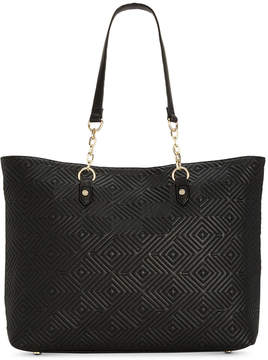 INC International Concepts I.n.c. Quiin Laptop Tote, Created for Macy's
