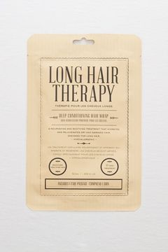 Aerie Kocostar Long Hair Therapy