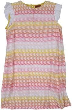 Missoni Dresses