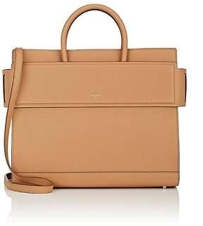 Givenchy Women's Horizon Medium Bag