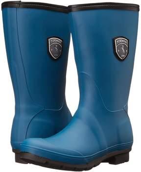 Kamik JenniferM Women's Rain Boots