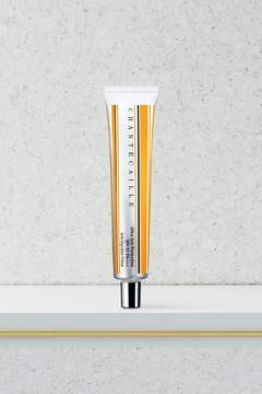 Chantecaille Ultra Sun Protection SPF 45/PA 40 ml