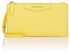 Givenchy Women's Antigona Crossbody Pouch