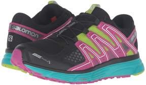 Salomon X-Mission 3 CS Women's Shoes