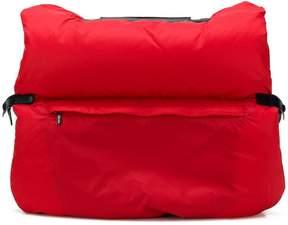 Valextra small bag puffer