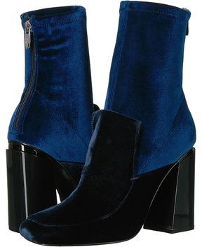 Sigerson Morrison Joanna 2 Women's Shoes