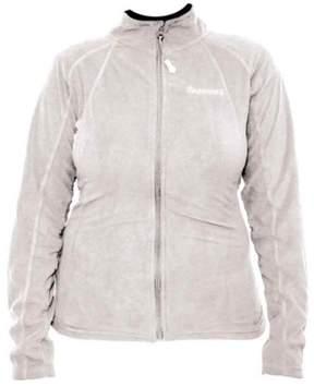 BearPaw Women's Seattle Polar Fleece Jacket