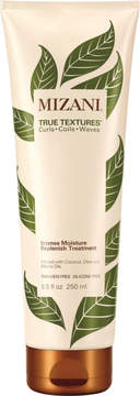 Mizani True Textures Moisture Replenish Treatment