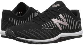 New Balance Minimus 20v7 Trainer Women's Cross Training Shoes