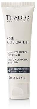 Thalgo Silicium Marin Soin Silicium Lift Lifting Correcting Eye Cream (Salon Size)