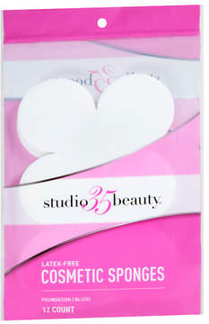 Studio 35 Cosmetic Rounds