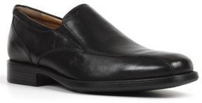 Geox Men's Federico Venetian Loafer