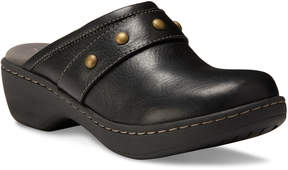 Eastland Gabriella Womens Clogs