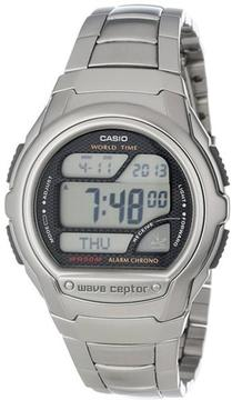 Casio WV-58A-1AV Men's Classic Watch