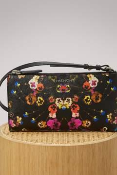 Givenchy Crossbody Bag