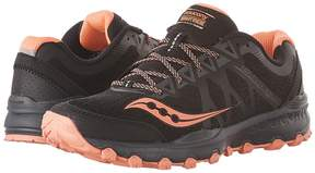Saucony Caliber TR Women's Running Shoes