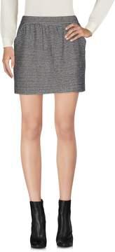 Des Petits Hauts Mini skirts