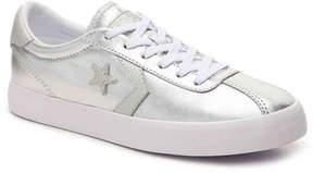 Converse Chuck Taylor All Star Metallic Breakpoint Sneaker