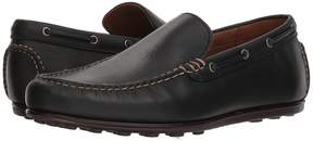 Frye Venetian Driving Moc Men's Slip on Shoes