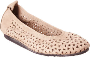 Arche Lilly Flat