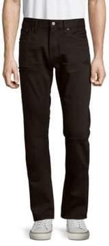 Jean Shop Mick Slim-Fit Jeans