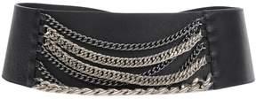 Orciani Belts