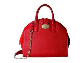 Roberto Cavalli GSB001PZ24102059 Handbags