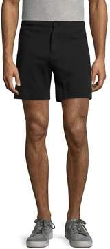 Orlebar Brown Men's Alusky Woven Shorts